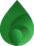 Auctiat leaf logo